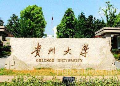 贵州大学.png